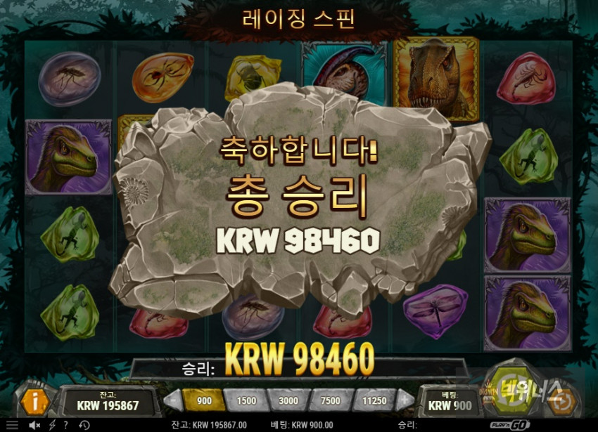 10079a866d3c45796fbd2f7a481ef226_1627532984_652.jpg